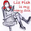 r_scribbles: (Liz Fish)