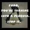 r_scribbles: (Penguin)