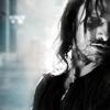 chomsky_rabbit: (Aragorn)