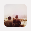 chomsky_rabbit: (Band of Brothers)