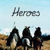 chomsky_rabbit: (Heroes)