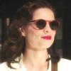 shoebox_addict: (Agent Carter)