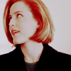 shoebox_addict: (Agent Scully)