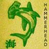hammerhead: (Default)