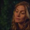 genusshrike: Icon of Rachel from Revolution, looking pensive. (rachel)