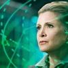 raincitygirl: (General Leia (aweeghost))