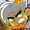 musicalluna: (smashing pumpkins danny phantom musicall)