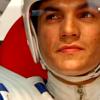 musicalluna: (speed racer)