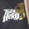 jexia: (tuba hero)