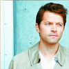 incognitobackup: (SPN - Turquoise Cas)