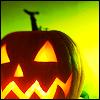 csi_sanders1129: (halloween)