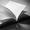 csi_sanders1129: (book)