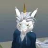 smrgol: (angry)