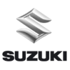 smrgol: (Suzuki)