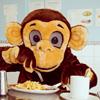 martishka: (завтрак)