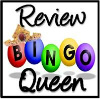mrs_helenesnape: (bingo queen)