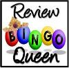 mrs_helenesnape: (bingo queen)