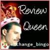 mrs_helenesnape: (Bingo Queen - Queen)