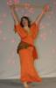 mizmarti: (orange)