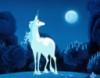 babarnett: (last unicorn)