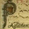 aglarien: (10Vatican Music by Aglarien)
