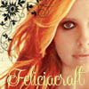 feliciacraft: (Default)
