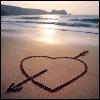 roseincognitus: (beach heart)