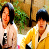 streetratmylife: ([ryohkura] 09-10 calendar)