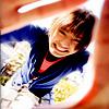 streetratmylife: ([yuichi] hi there~)