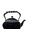 jenwryn: (misc • kitchen; tea pot)
