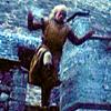 karen9: (BetrayalJump)