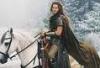 karen9: (GawainHorse)