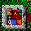 garote: (ultima 6 bedroom 1)