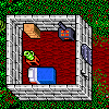 garote: (ultima 6 bedroom 2)