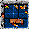 garote: (ultima 6 workshop)