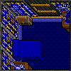 garote: (ultima 7, bedroom 1)