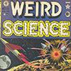 garote: (weird science)