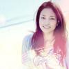 dori_liv: (blue meisa)