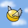anemonen: (Snitch)