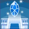 chosenbythecrystals: (crystal)