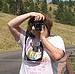 fgherman: (SD, Felicia, camera)