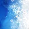 hoursgoneby: (snow, hourglass)