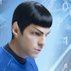 hoursgoneby: (Spock)