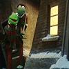 randomtf: (Kermit, Robin)