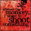 darkjedijaina: (shootmonkey)