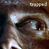 darkjedijaina: (trapped)