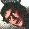 darkjedijaina: (insanity)