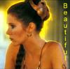 amycooper: (SW: Leia Beautiful)