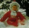 amycooper: (Snow Crying)