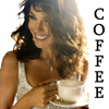 amycooper: (Teri Hatcher: Coffee)